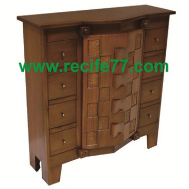 Drawer Cabinet TG