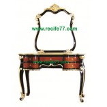 Grand Series Dressing Table set